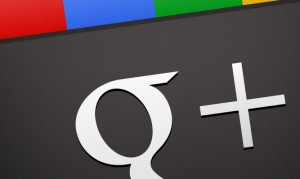 Why your venue should be on Google Plus