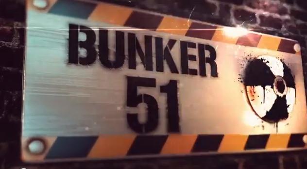 Bunker 51 Video