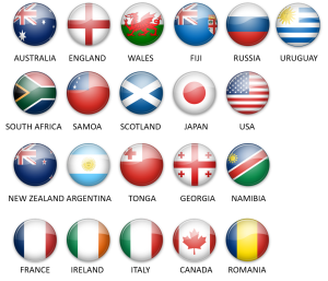 rwc-flags