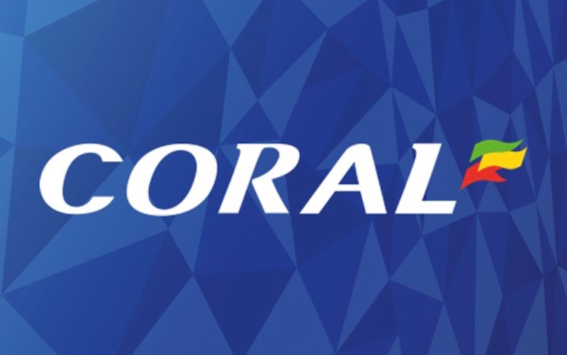 Coral launched as Walkabout's official betting partner for the new season
