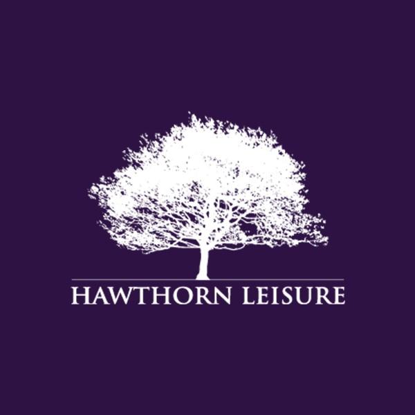 Hawthorn Leisure
