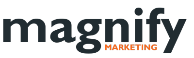 Magnify Marketing