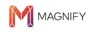Magnify Marketing